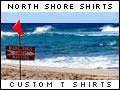 North Shore Shirts
